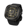 SEVENFRIDAY SF-P2B/02