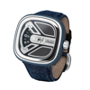 SEVENFRIDAY SF-M1B/01