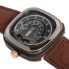 SEVENFRIDAY SF-M2B/01
