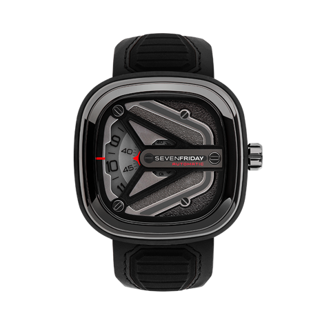 SEVENFRIDAY SF-M3/01