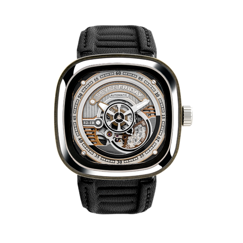 SEVENFRIDAY SF-S2/01