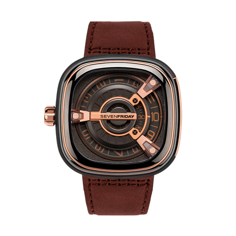 SEVENFRIDAY SF-M2/02