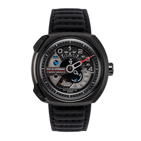 SEVENFRIDAY SF-V3/01