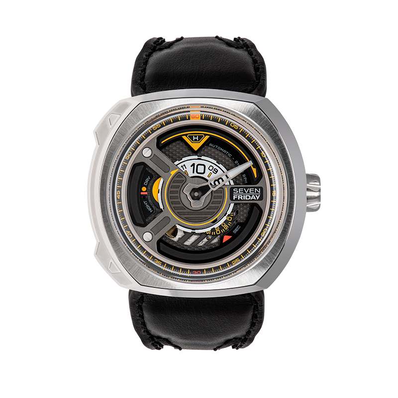 SEVENFRIDAY SF-W1/01