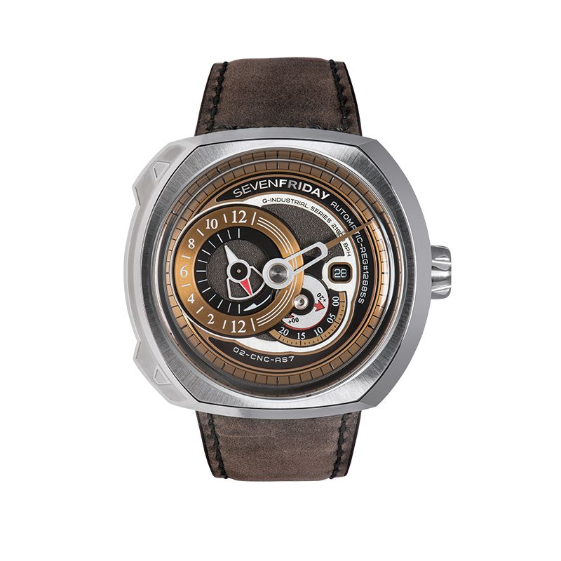 SEVENFRIDAY SF-Q2/02