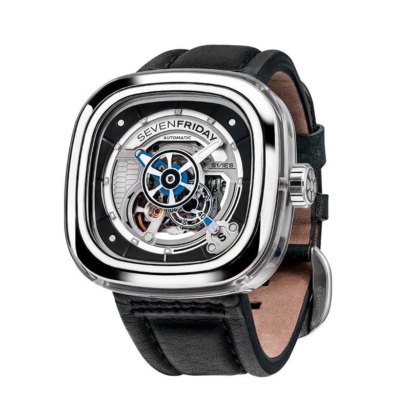 SEVENFRIDAY SF-S1/01