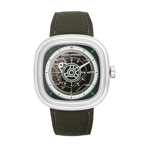 SEVENFRIDAY SF-T2/01