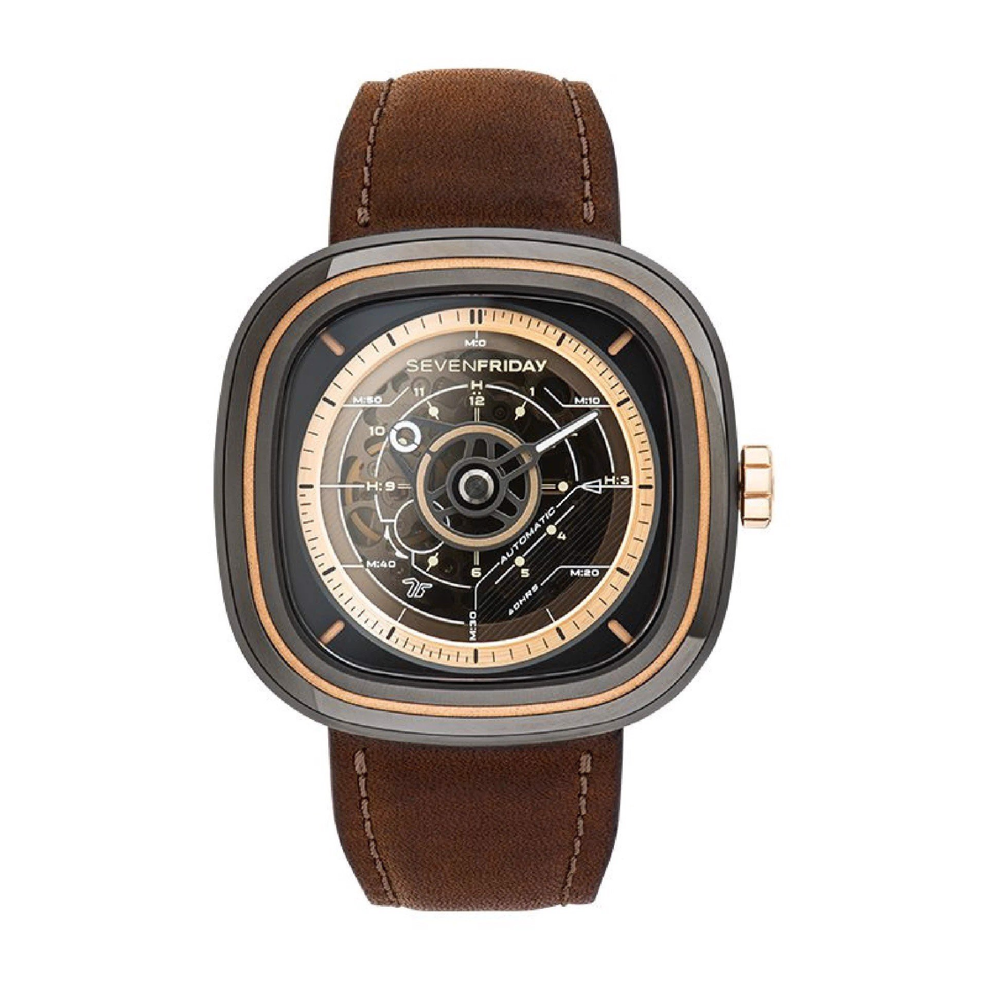 SEVENFRIDAY SF-T2/02