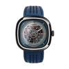 SEVENFRIDAY SF-T3/01