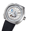 SEVENFRIDAY SF-V1/01