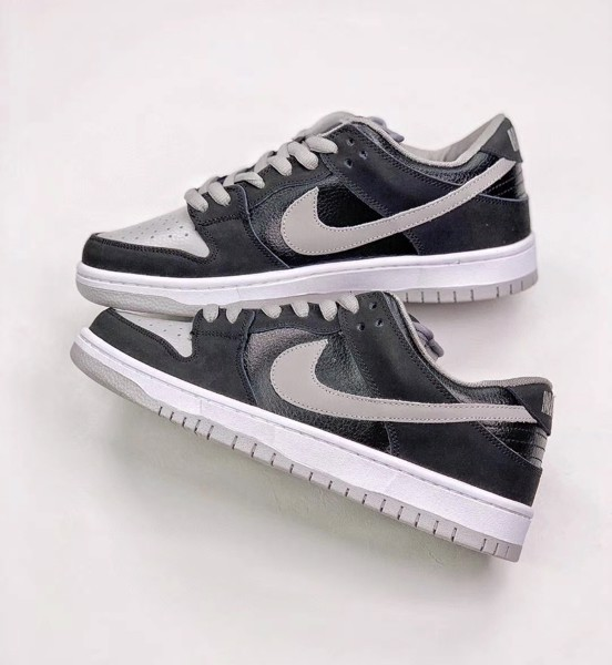 G NIKE SB Dunk Low J-Pack Shadow