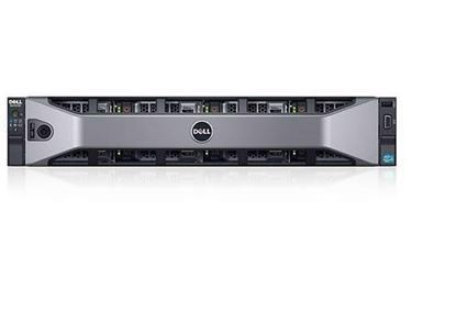 Dell PowerVault NX3230 E5-2609 v3