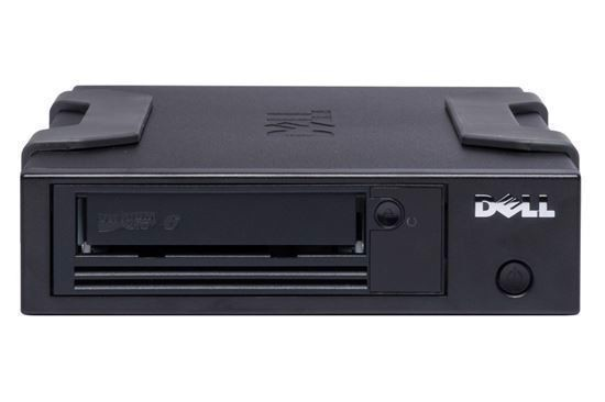 DELL storage LTO-6-200 External (03Yr ProSupport)
