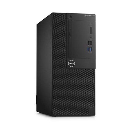 PC DELL OPTIPLEX 3060MT 42OT360W01