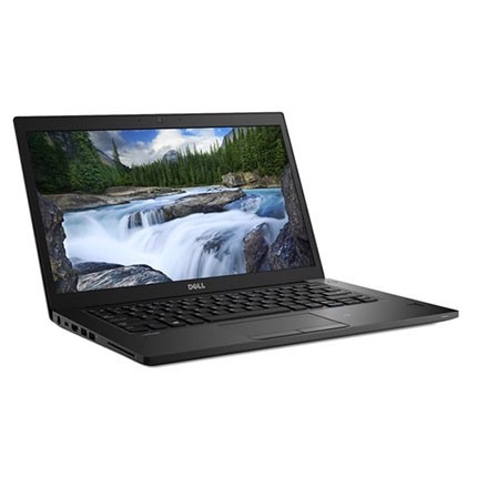 DELL LATITUDE E7490 42LT740017 - BLACK