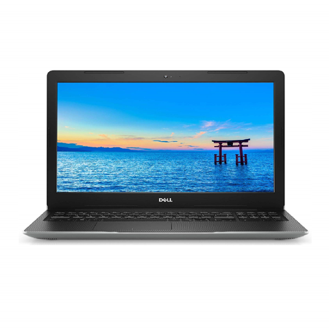 Laptop Dell Inspiron N3581A P75F005N81A