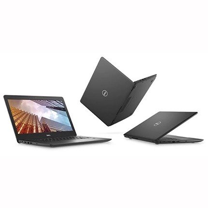DELL LATITUDE 3490 L3490I516DF