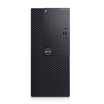 PC DELL OPTIPLEX 5060 SFF 42OT560001