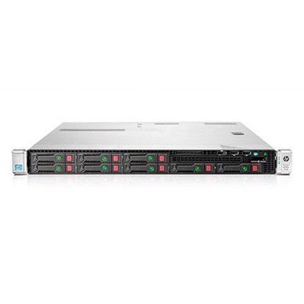 HP DL360 GEN10 XEON GOLD 5115/ 10CORE/ 2.4GHZ/ 85W/ 16GB/ 8SFF (867959-B21)