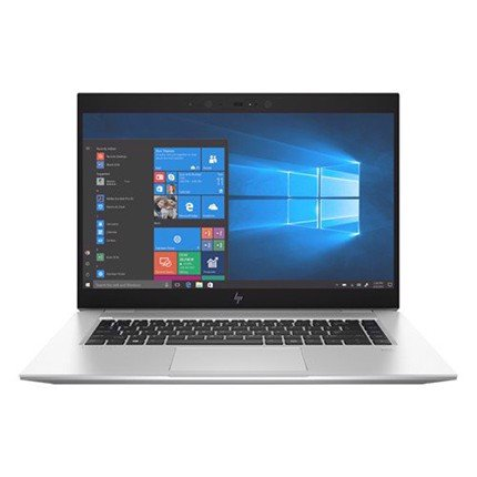 HP ELITEBOOK 1050 G1 5JJ71PA