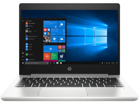 Laptop HP Probook 440 G5 2ZD37PA