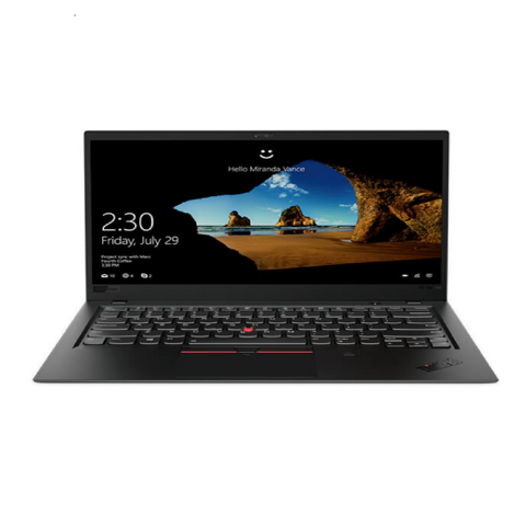Laptop Lenovo ThinkPad E490 20N8S0CJ00