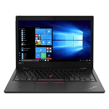 LENOVO THINKPAD L380 20M5S01E00 BLACK