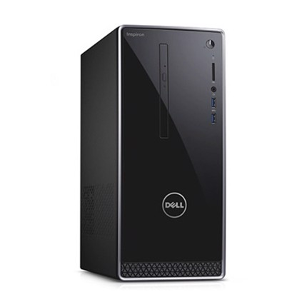 PC DELL INSPIRON 3670 MT MTI31410W