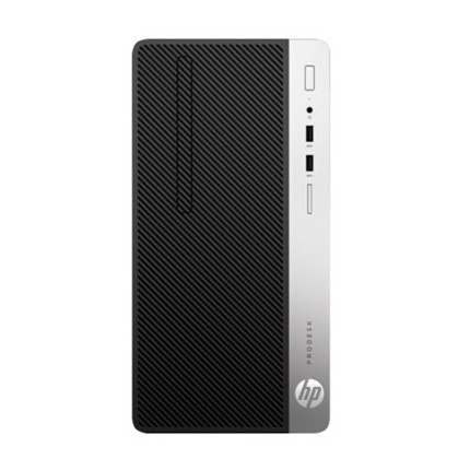 PC HP PRODESK 400 G5 MT 5CL86PA