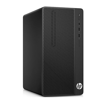 PC HP 280 G4 MT (4LW11PA)