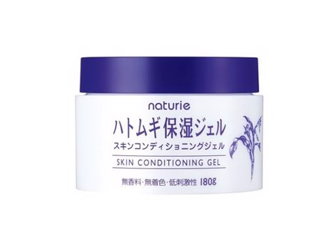 Gel Dưỡng Da Naturie Hatomugi Skin Conditioning Gel