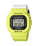 Baby-G BGD-560TG-9DR