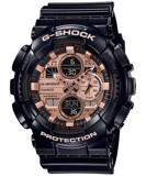 G-Shock GA-140GB-1A2DR