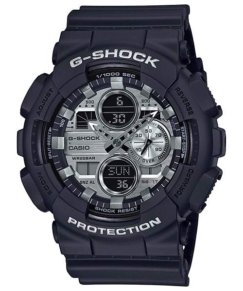 G-Shock GA-140GM-1A1DR