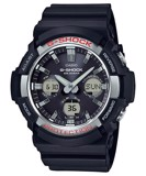 G-Shock GAS-100-1ADR