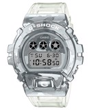 G-Shock GM-6900SCM-1DR