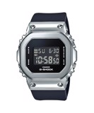 G-Shock GM-S5600-1DR