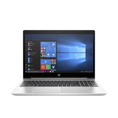 HP ProBook 450 G8 2H0W5PA i7-1165G7  8GB  512GB Intel Iris Xe Graphics  15.6'' FHD  Win 10)