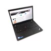 Lenovo THINKPAD T570 i7-7600U MX940 RAM 16GB 512GB SSD 15