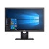 Dell E2016H 20inch HD 5ms 60Hz