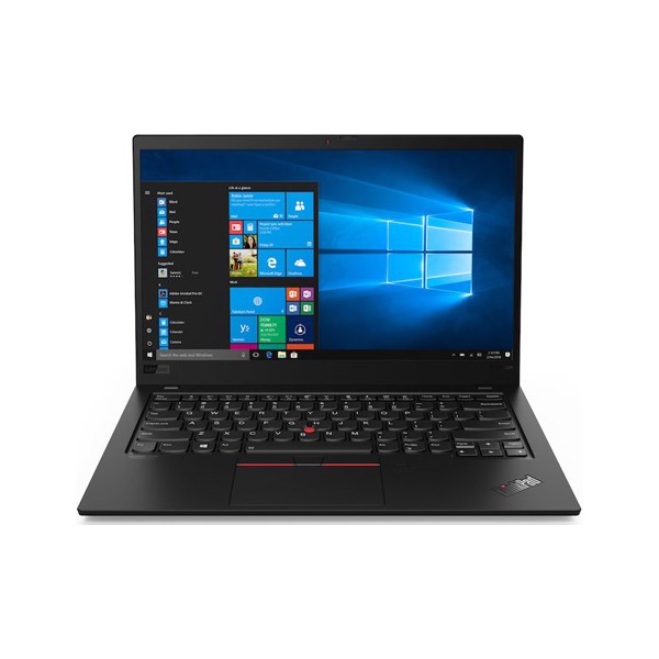 THINKPAD X1 CARBON GEN 7 i5-8365U 8GB SSD 256GB 14