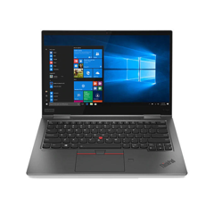 ThinkPad X1 Yoga Gen 4 2-in-1 i7-8665U RAM 32GB 1TB SSD 14