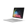 SURFACE BOOK 2 I7 8650U GTX 1060 RAM 16GB SSD 256GB  15