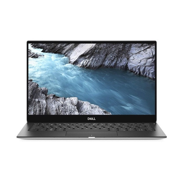 DELL XPS 13 7390-Core i7 10710U 16GB SSD 512GB 13.3