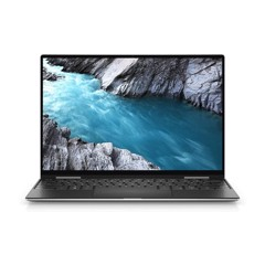DELL XPS 13 7390 2 in 1 - i7-1065G7 16GB SSD 256GB 13.3
