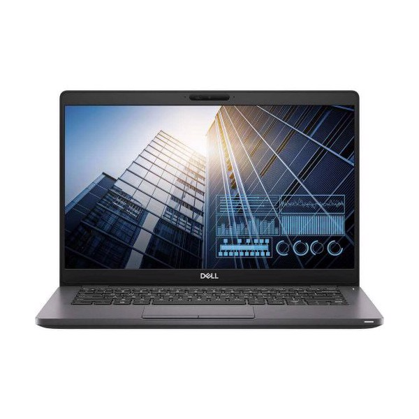 DELL LATITUDE 5300 i5 8365U RAM 8GB 256GB SSD 13.3