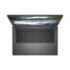 DELL LATITUDE 7410 i7-10610U RAM 8GB 256GB SSD 14