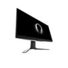Alienware 27 Gaming Monitor ( AW2720HF )