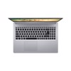 Laptop Acer Aspire 5 A515-54-54EU