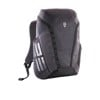 Balo Alienware M17 Elite Backpack